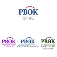 Grupa PBOK