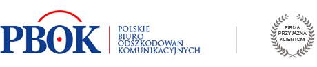 Odszkodowanie powypadkowe, Dopłaty do Odszkodowania – Polskie Biuro Odszkodowań Komunikacyjnych